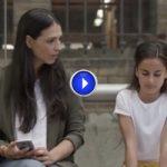 'Regala memoria' acerca la realidad de la enfermedad de Alzheimer a la sociedad