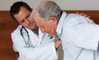 geriatricarea geriatra autonomia personal