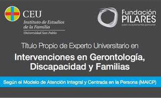 geriatricarea geriatricarea Gerontología Discapacidad Familias.jpg