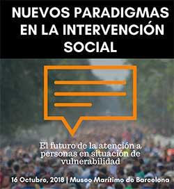 geriatricarea intervención social