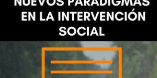 Los nuevos paradigmas en la intervención social, a debate en Barcelona