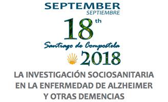 geriatricarea investigación sociosanitaria enfermedad Alzheimer demencias