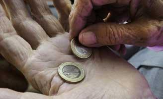 geriatricarea residentes geriátricos expolio