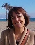 geriatricarea soledad Carmen Alemany Panadero