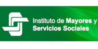 Convocatoria de subvenciones para personas con discapacidad beneficiarias de centros del Imserso