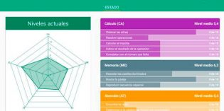 Stimulus desarrolla la app del Plan Ibirapita, el mayor proyecto de inclusión digital de personas mayores en Latinoamérica