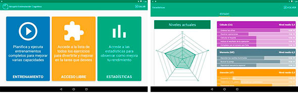 Ibirapitá-Estimulación-Cognitiva-es-una-app-para-tablets-diseñada-para-favorecer-la-actividad-mental-en-personas-mayores-sanas,-y-promover-de-esta-forma-un-envejecimiento-saludable