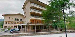 Aita Menni gestiona ya la residencia para personas mayores San Martín de Oñati
