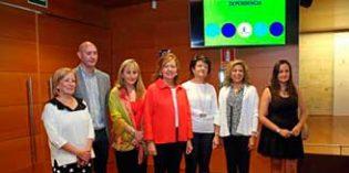 Castilla-La Mancha presenta su Catálogo de Prestaciones de Servicios Sociales y Dependencia