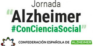 CEAFA recuerda que Alzheimer debe ser una prioridad socialy reclama una mejor coordinación entre lo sanitario y lo social