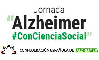 geriatricarea Ceafa Alzheimer
