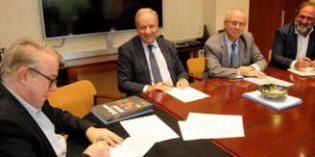 El COMB y la Fundación Mémora imparten un curso sobre Certificados Médicos de Defunción