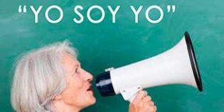 """La campaña """"Yo soy yo"""" de CEAPs  refleja la realidad y los deseos de las personas mayores"""