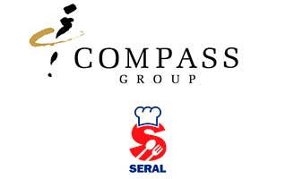 geriatricarea Compass Group