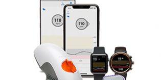 El sistema Dexcom G6 elimina la necesidad de punciones rutinarias en personas con diabetes