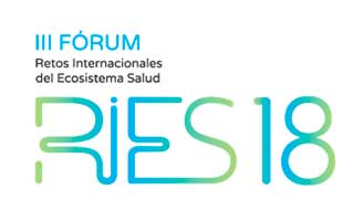 geriatricarea Fórum RIES18