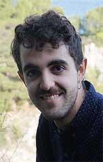 geriatricarea Francisco Merino cohousing cooperativo