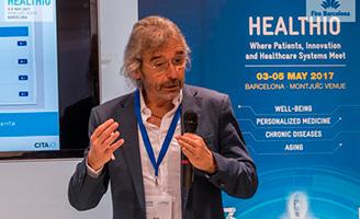 geriatricarea HEALTHIO