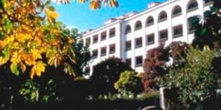 El Hospital de Guadarrama acogerá el taller de enfermería de la SEEGG