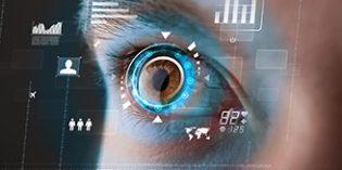 OSCANN, un dispositivo capaz de ayudar a diagnosticar enfermedades neurológicas siguiendo el movimiento ocular