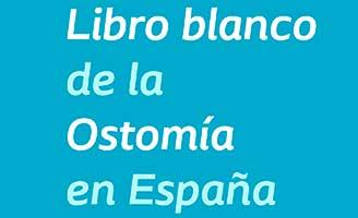 geriatricarea Ostomía