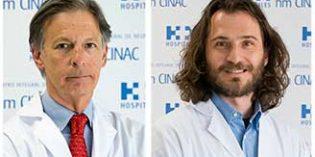 Una reciente investigación del HM CINAC cuestiona el origen de la Enfermedad de Parkinson