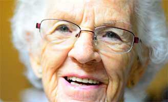 geriatricarea Plan de Atención y Vida