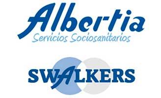 geriatricarea SWALKERS Albertia.jpg