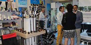 Técnico de Salud abre su primera franquicia especializada en productos de salud y confort