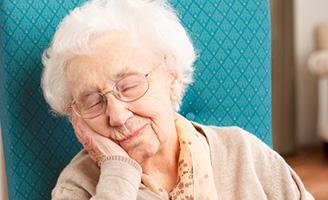geriatricarea apnea