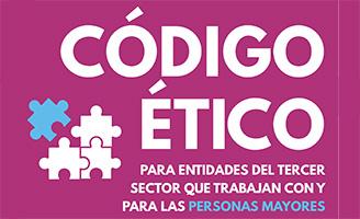 geriatricarea código ético