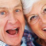Estereotipos sociales: cuando la edad nos discrimina