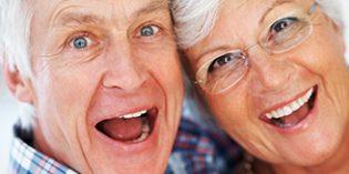 Acabar con los estereotipos y empoderar a las personas mayores, claves para un envejecimiento saludable y exitoso