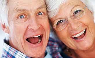 geriatricarea estereotipos personas mayores