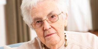 Envejecimiento normal / envejecimiento patológico. Factores de riesgo psíquico de envejecimiento patológico