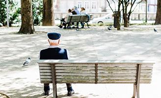 geriatricarea personas mayores