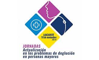 geriatricarea problemas de deglución en personas mayores