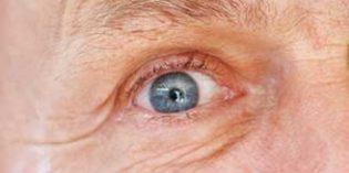 El estudio de la retina puede predecir el riesgo de Alzheimer en personas cognitivamente sanas