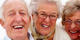 CRE de Alzheimer presenta una guía de risoterapia aplicada a cuidadores de personas con Alzheimer