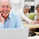 Las claves  para entender el auge del cohousing cooperativo entre los seniors