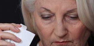 Una de cada tres mujeres atendida en servicios sociales puede ser víctima de violencia machista