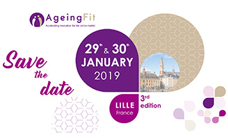 geriatricarea AgeingFit