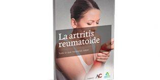 Campmany Abogados y ConArtritis lanzan un eBook de descarga gratuita sobre la Artritis Reumatoide