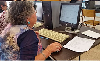 geriatricarea Ategal Proyecto Simpatico
