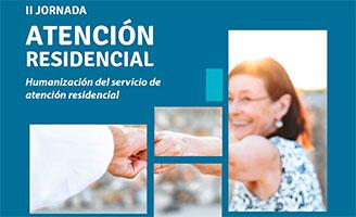 geriatricarea Atención Residencial