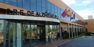 Comunicación no verbal y evaluación neuropsicológica, ejes centrales de los primeros cursos de este año del CRE de Alzheimer