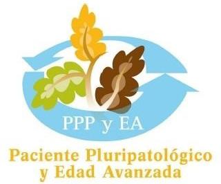 geriatricarea Cronicidad Pluripatologia
