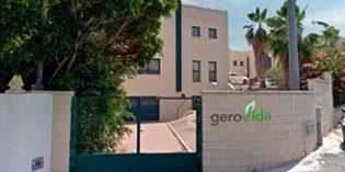 DomusVi adquiere Gerovida y se consolida como la mayor red de centros sociosanitarios en nuestro país