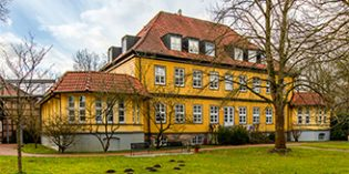 Maisons de Famille y Amavir entran en el mercado alemán con la compra de Dorea Familie