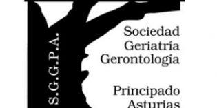 LaSociedad de Geriatría y Gerontología de Asturias organiza sus IJornadasde Actualización en Geriatría
